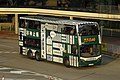 8032 at Western Harbour Crossing Toll Plaza (20190616182318).jpg