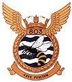 803 Naval Air Sqn emblem.jpg