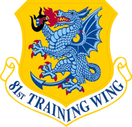 81st Training Wing.png