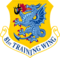 81st Training Wing
