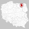 842.83 Kraina Wielkich Jezior Mazurskich.png
