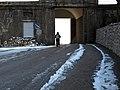 85-363-0121 Байдарские ворота.jpg