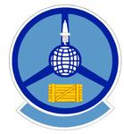 86 Logistics Readiness Sq emblem.png