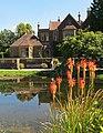 8702 University Botanic Gardens (9669331448).jpg