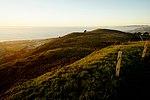 8704 Milagra Ridge (5359955128).jpg
