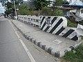 872Lubao Pampanga Landmarks Roads 22.jpg