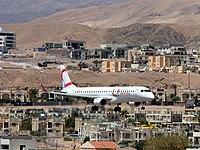 8913140365 arkia eilat airport may 2013.jpg