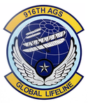 916 Aircraft Generation Sq emblem.png