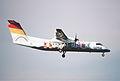 94bt - Tyrolean Airways DHC-8-314 Dash 8; OE-LTD@ZRH;16.05.2000 (5257292930).jpg