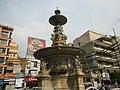 9625Carriedo Fountain, Manila 18.jpg