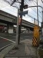 9667Cubao Quezon City Landmarks 17.jpg