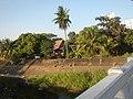 9772Construction Layac Diversion Channel Row Hermosa Dinalupihan Bataan 07.jpg