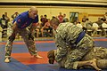 98th Division Army Combatives Tournament 140607-A-BZ540-170.jpg