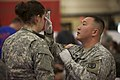 98th Division Army Combatives Tournament 140608-A-BZ540-056.jpg