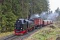 99 7232-4, Germany, Saxony-Anhalt, Benneckenstein - Elend stretch (Trainpix 215725).jpg