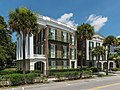 9 and 15 East Battery, Charleston SC 20160704 1.jpg