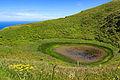 Açores 2010-07-19 (5051949834).jpg