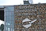 Aéroport Limoges-Bellegarde1.JPG