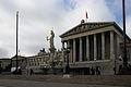 A-Wien-Parlament.jpg
