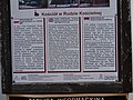 A.6031-2 Ruda Kościelna. Kościół Zaślubin NMP tablica info.jpg