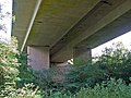 A30 (T) Viaduct - geograph.org.uk - 935881.jpg