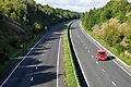 A30 near Launceston.jpg