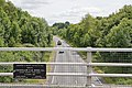 A31 Alresford bypass east of Jacklyns Lane - geograph.org.uk - 866235.jpg