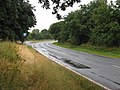 A47 Eastwards - geograph.org.uk - 207188.jpg