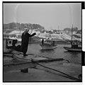 AB Samaritan av Ålesund - Fo30141603210027.jpg