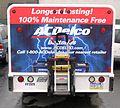AC Delco Battery Mickey Truck Bodies.JPG