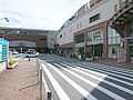 AEON Okazaki Shopping Center 06.JPG