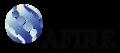 AFIRE Logo - Horizontal.png