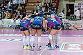 AGIL Volley 7.jpg