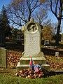 AG Jenkins grave.jpg