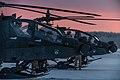 AH-64 Apache 6.jpg