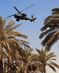 AH-64 Apache Iraqi Freedom.JPG