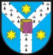 AIC-Univ-Iasi.PNG