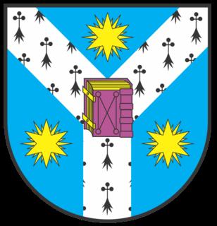 Alexandru Ioan Cuza University university in Iași, Romania