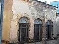 AIRM - Building of Zemstva's former girls gymnasium in Chișinău - sep 2014 - 03.jpg