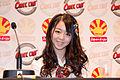AKB48 20090704 Japan Expo 01.jpg