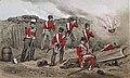ALEXANDER(1857) British lines under fireFXD.jpg