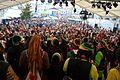 ALHAMA carnaval domingo piñata2014.jpg