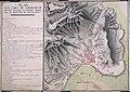 AMH-2655-NA Map of Cabo de Goede Hoop.jpg