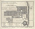 AMH-7961-KB Map of Cape Town and the fort De Goede Hoop (Good Hope).jpg