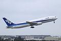 ANA B767-300ER(JA603A) (4351941020).jpg