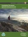 APPA Foundation-Document December 2014.pdf
