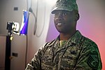 ARPC first sergeant serves with pride 150610-F-EG403-019.jpg