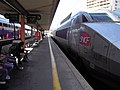 ARRIVEE DU TGV (7073785409).jpg