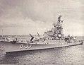 ARV Almirante García D-33.jpg