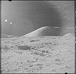 AS17-136-20766 (21677854916).jpg